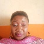 Iyabo Ekundayo