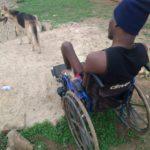 Oluwafemi Adeniyi