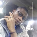 Awe Oluwatobiloba Michael