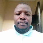 Oyewole Adewole Joseph