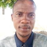 Ikupolyi Ibrahim taiwo