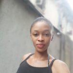 Oluwadamilola Aweboboye