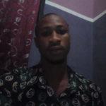 Adeola Ridwan Ademola