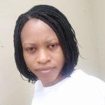 Joy Emenike