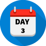 Day-3-Icon