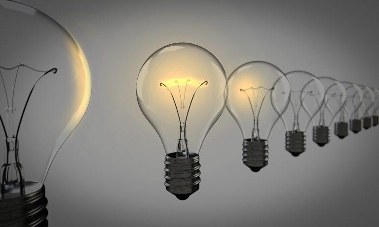 Leadership of Light